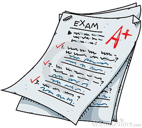 Help on IB extended essay psychology topic? Yahoo Answers